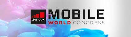 WORLD CONGRESS MOBIEL 5